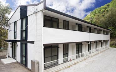 収益物件の入居率アップを考えている場合戸建て借家・アパートのリフォーム
