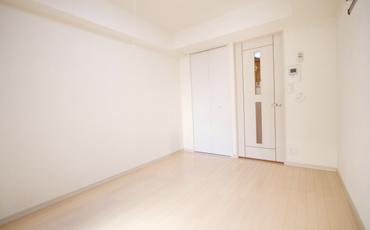 収益物件の入居率アップを考えている場合その2戸建て借家・アパートの原状回復工事